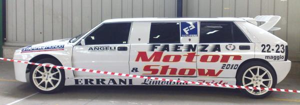 limousine-sportiva.jpg